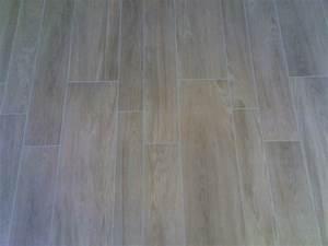 Carrelage En Forme De Parquet : carrelage parquet carrelages k ro ~ Premium-room.com Idées de Décoration