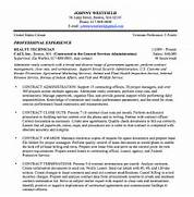 Federal Resume Sample And Format The Resume Place Accounting Manager Federal Resume Sample Federal Resume Samples Federal Resume Application Sample Federal Government Resume Sample