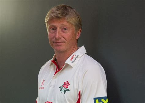 Lancashire open County Championship campaign at Lord's ...