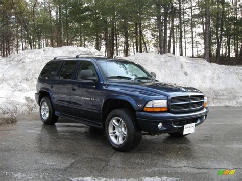 durango jeep 2000 2000 dodge durango information and photos momentcar