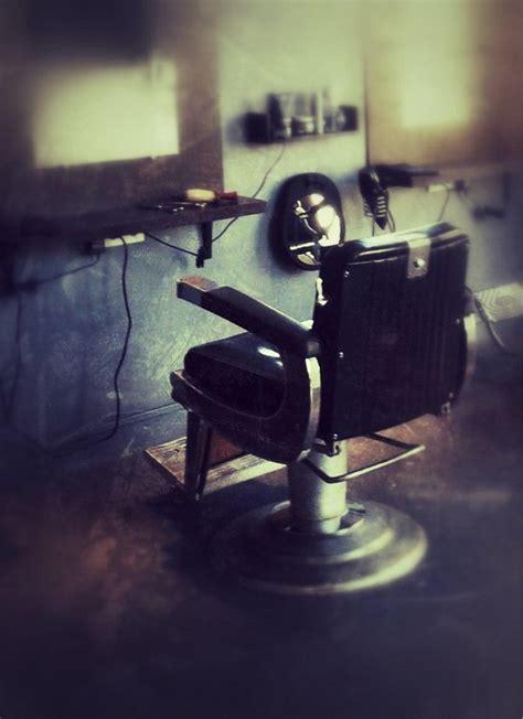 le fauteuil nantes coiffure salon le fauteuil barbier 224 nantes