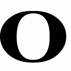 Monogram letter o debbi moore designs for Letter o monogram