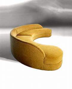 Sectional Sofa Design Semi Circular Sectional Sofa