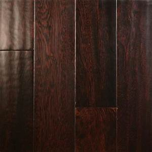 Angelim black tulip la hardwood floors inc for Tulip hardwood floors