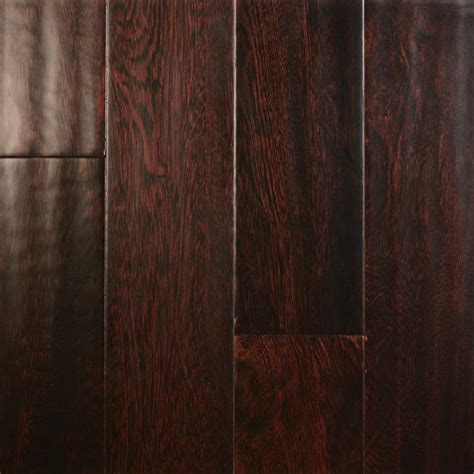 ANGELIM BLACK TULIP   LA Hardwood Floors Inc