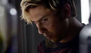 Death Note (2017) Movie Review | CineFiles Movie Reviews