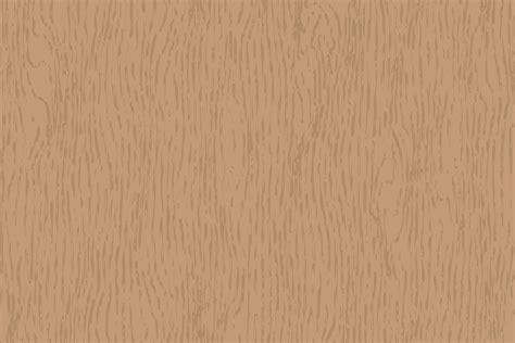 create  vector rustic wood texture