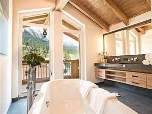 Sauna Handtuch Mit Namen : chaletsuite mit sauna naturhotel forsthofgut in leogang ~ Orissabook.com Haus und Dekorationen