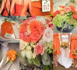 magenta mariage wedding color themes ideas wedwebtalks