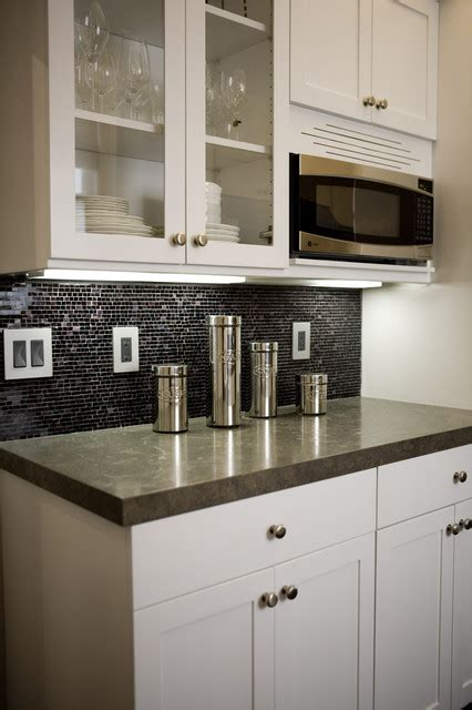how to do tiling in kitchen amoroso design contemporary kitchen san francisco 8640