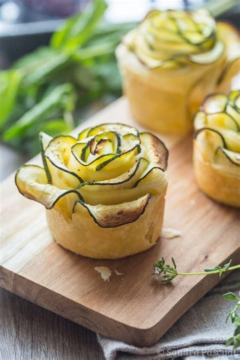 cuisiner fleurs de courgettes fleurs de courgettes recettes zucchini