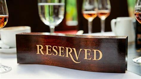 dining room tables reservations konoba mirakul