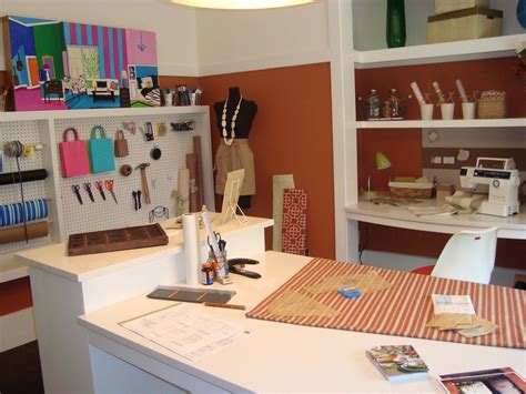 Small Craft Rooms  Joy Studio Design Gallery  Best Design