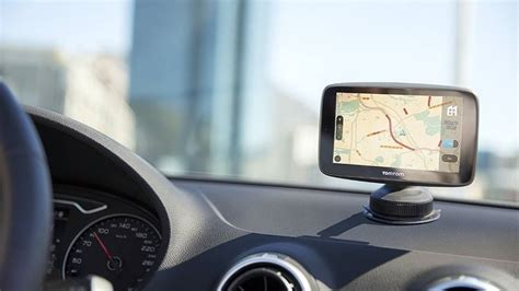 tom tom drive accc cracks on use of lifetime when describing map updates on gps devices by tomtom