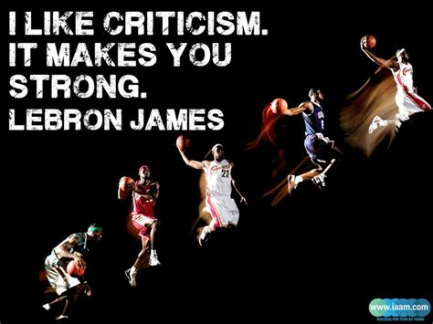 lebron james fan gear lebron james quote shop for nba wristbands and fan