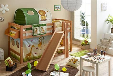 Kinderzimmer Junge Mit Rutsche by ᐅᐅ Leomark Kinderbett Mit Schubladen F 252 R Bettw 228 Sche Und