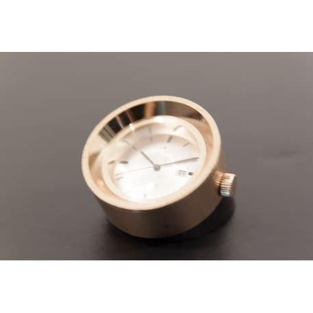 montre de bureau montre de bureau stowa 17 rubis antichoc