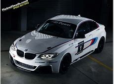RE BMW M2 for 2016 Page 1 General Gassing PistonHeads