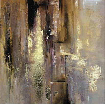 Paintings Abstract Painting Canvas Acrylic Tweet