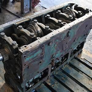 short engines  fj exports limited
