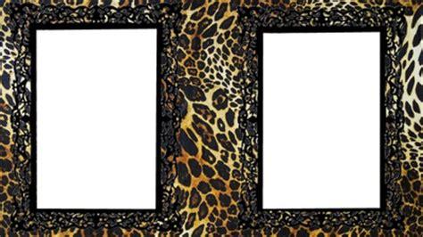 montage photo cadre 2 pixiz