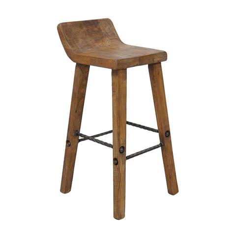 tam bar stool overstock shopping the best deals on