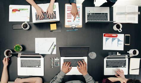 potestio ponders  defines  workplace culture