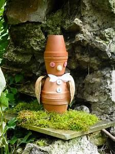 Au Jardin De Chloé : rendez vous au jardin chlo froger portfolio ~ Melissatoandfro.com Idées de Décoration