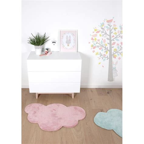 tapis chambre bébé tapis chambre bebe nuage chaios com