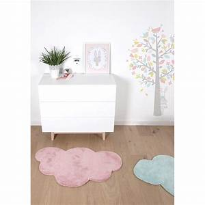 Luminaire Chambre Fille : luminaire chambre bebe fille luminaire chambre fille ikea ~ Preciouscoupons.com Idées de Décoration