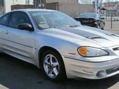 Pontiac Grand Am Problems by 2003 Pontiac Grand Am Problems Manuals And Repair
