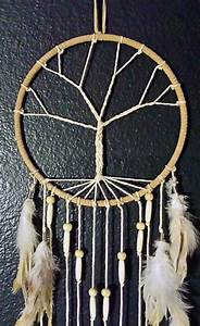 Tutoriel Attrape Rêve : best 25 dream catchers ideas on pinterest dream catcher tutorial dream catcher and diy dream ~ Voncanada.com Idées de Décoration