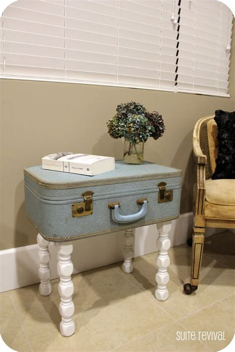 what to put on end tables besides ls 1000 images about nightstands and small tables on