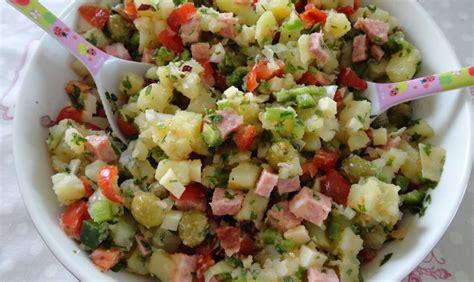 cuisine schmidt recrutement recette de salade de pommes 28 images recette salade pomme de terre illustration que