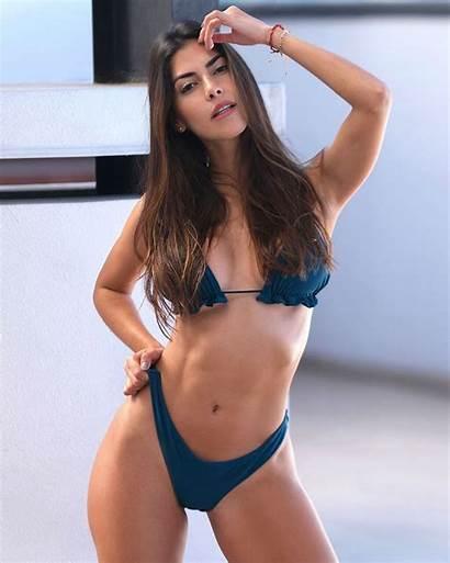 Dugarte Ariana Latinacuties