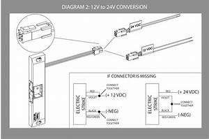 Hes 9600 Wiring Diagram