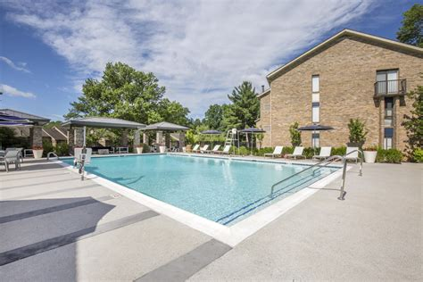 cedar place apartments columbia md apartment finder