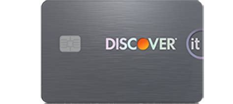 Here is a detailed review on it. Discover It Secured Credit Card Review | LendEDU