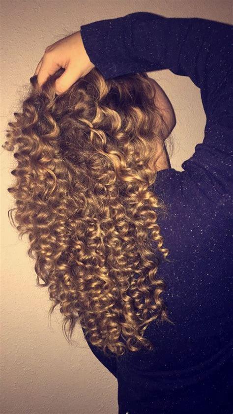 pencil curls styles   curl  hair   pencil