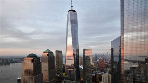 23265 World Trade Center Observatory Coupon one world trade observatory coupon rj coupon