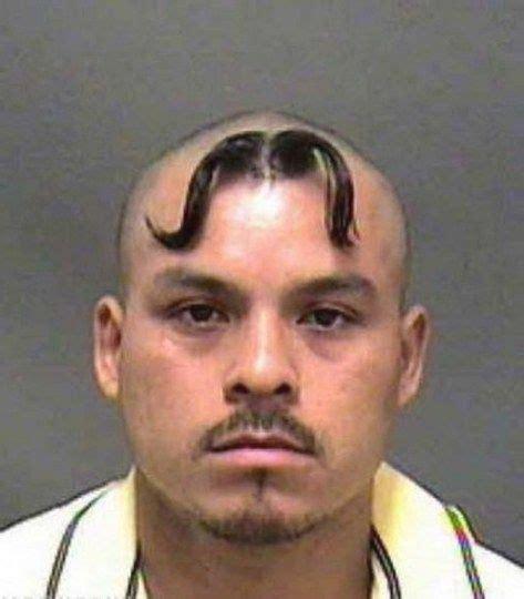 haesslich herren haarschnitte maenner frisuren frisuren