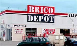 Alarme Maison Brico Depot : sonnette sans fil brico depot drive dpt brico dpt with ~ Dailycaller-alerts.com Idées de Décoration