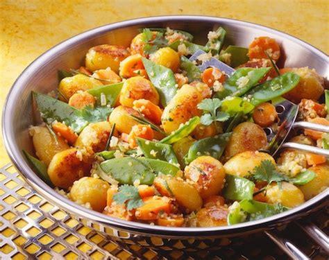 cuisiner les haricots plats 28 images haricots plats 224 la libanaise la cuisine d angie