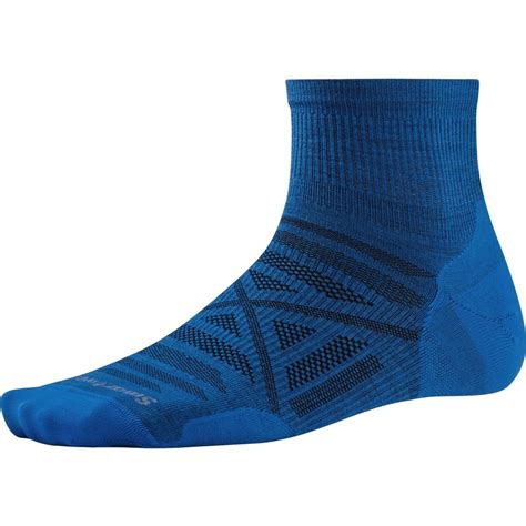smartwool phd outdoor ultra light mini sock backcountry