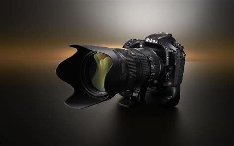 Lens For Your Desktop