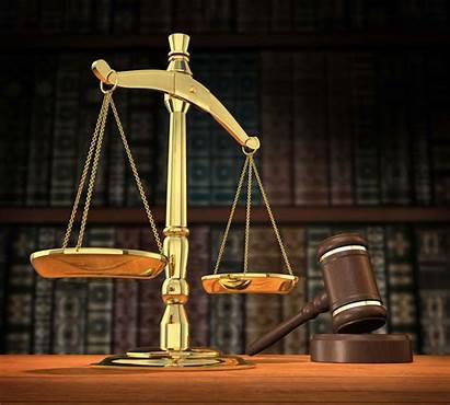 System Judicial Corruption Remedial Measures Delays Aishwarya