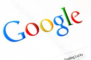 Google to close online mortgage site