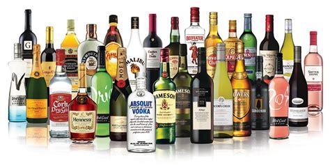 siege social pernod ricard pernod ricard creates brand ventures department to