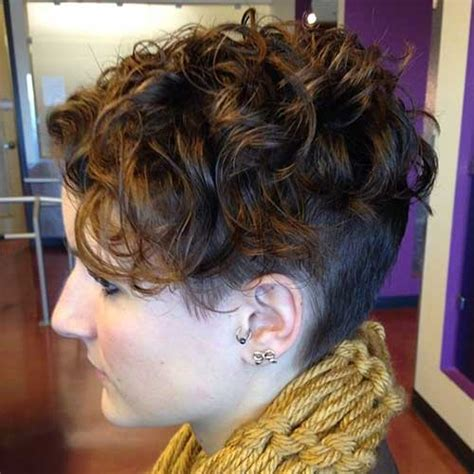 50 Best Pixie Haircuts For 2018 Short Hairstyles 2018