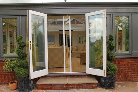 insect screens garage door shutter services